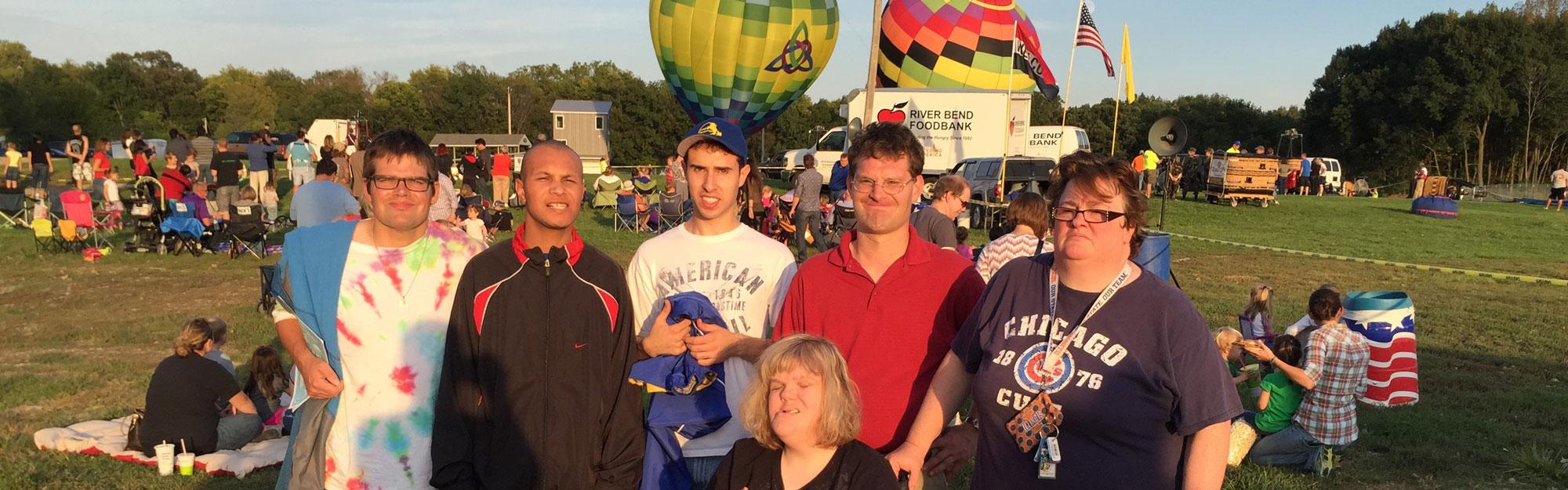 slider-balloon